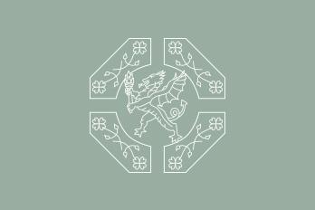 Perrott Hill School Logo - Prep School Somerset - Independent School Somerset